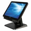 E001003 - Display per il cliente EF VFD