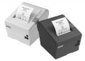 C31CA85042 - Stampante per ricevute Epson TM-T88V