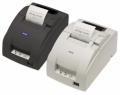 C32C881008 - Interfaccia Ethernet Epson UB-E04