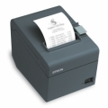 C31CD52002A0 - Stampante per ricevute Epson TM-T20II