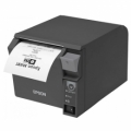 C31CD38032A0 - Stampante per ricevute Epson TM-T70II