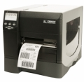 48766-001 - Licenza per stampanti interprete di base Zebra (ZBI 2.0)