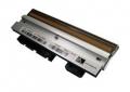 P1037974-010 - Testina di stampa di ricambio Zebra ZT200