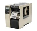 112-80E-00003 - Stampante per etichette Zebra 110Xi4