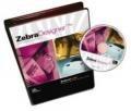 13831-002 - Software ZebraDesigner Pro v2