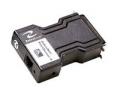 79823 - Server di stampa Zebra per server di stampa ZM400 / 600 e RZ400 / 600