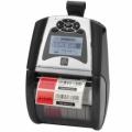 P1031365-041 - Alimentatore zebra per QLn420, QLn320, QLn220, ZQ500