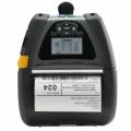 QN4-AUNAEM11-00 - Stampante per etichette Zebra QLn420