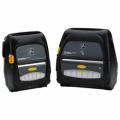 ZQ52-AUE000E-00 - Stampante portatile Zebra ZQ520