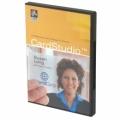P1059318-001 - Zebra ZMotif CardStudio Template Designer
