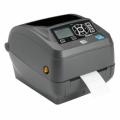 ZD50043-T0E3R2FZ - Zebra ZD500R, 12 punti / mm (300 dpi), RTC, RFID, ZPLII, BT, Wi-Fi, multi-IF (Ethernet)