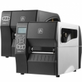 ZT23042-T0E200FZ - Stampante Zebra Industrial ZT230