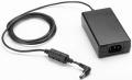KT-ADP9000-100ES - Set adattatore Zebra ADP9000