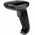 Scanner 1300G Hyperion 1300G-2USB
