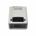 3320g-4 - Scanner di presentazione Honeywell 3320g