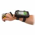 HWC-ARM BAND - Wristband Honeywell per D70e
