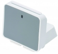 905399 - Identico CLOUD 2700F, USB, bianco