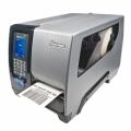 710-129S-001 - Testina di stampa sostitutiva Honeywell PM43,