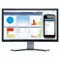 SOTI-MCP-CLIENTHON - Soti Mobicontrol, licenza client Perp w / 1 anno Mn