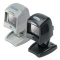 MG118010-000B - Scanner di presentazione OEM Datalogic Magellan 1100i