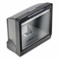 M3200-010200-07604 - Presenter Datalogic Magellan 3200VSi
