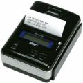 39569360 - Caricabatterie per auto Star