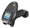 MT2070-ML4D62370WR - Scanner wireless Zebra MT2070