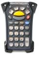 KYPD-MC9XMR000-01R - Tastiera 28 tasti