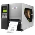 99-047A002-D0LF - Stampante per etichette TSC TTP-246M Pro