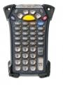 KYPD-MC9XMT000-01R - Tastiera 43 tasti