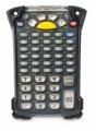 KYPD-MC9XMV000-01R - Tastiera di 53 tasti per MC90XX tipo 3270