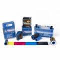 Nastro Load-N-Go True Colors® ix True Colors® Serie YMCKO Color - 800011-140
