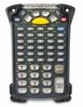 KYPD-MC9XMW000-01R - Tastiera 53 tasti per MC90XX tipo 5250