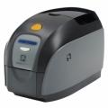 Z11-00000000EM00 - Stampante per tessere di plastica Zebra ZXP Series 1