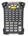 KYPD-MC9XMU000-01R - Tasti 53-VT della tastiera