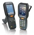 945250081 - Dispositivo Datalogic Falcon X3 +
