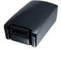 94ACC1386 - Batteria Datalogic da 5200 mAh