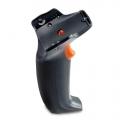 94ACC0043 - Impugnatura per pistola Datalogic per il dispositivo