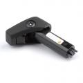 RBP-PM80 - Batteria Datalogic per il dispositivo