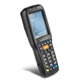 942350001 - Dispositivo Datalogic Skorpio X3