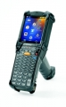 MC92N0-GJ0SXFYA5WR - Terminale mobile Zebra
