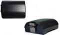 Batteria Honeywell MX7392BATT LXE MX7 TECTON