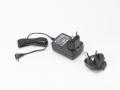PWRS-14000-256R - Alimentatore Zebra 5VDC / 850Ma