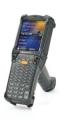 MC92N0-GP0SYEYA6WR Terminale per codici a barre Premium Zebra MC9200