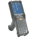 Terminale palmare MC92N0-GP0SXGRA5WR Zebra MC9200