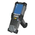 Terminale palmare MC92N0-GP0SXFRA5WR Zebra MC9200