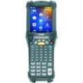 Terminale palmare MC92N0-GP0SXEYA5WR Zebra MC9200