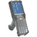 MC92N0-GP0SYGYA6WR Terminale palmare Zebra MC9200
