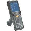 Terminale palmare MC92N0-GP0SYGQA6WR Zebra MC9200