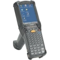 Terminale palmare MC92N0-GP0SYFQA6WR Zebra MC9200